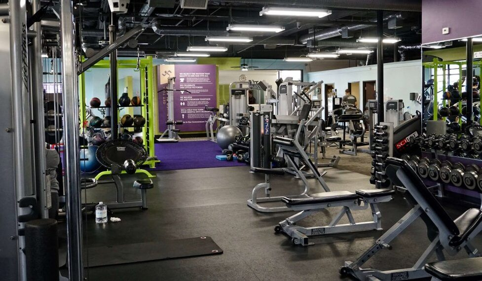 Wellness Physical Therapy